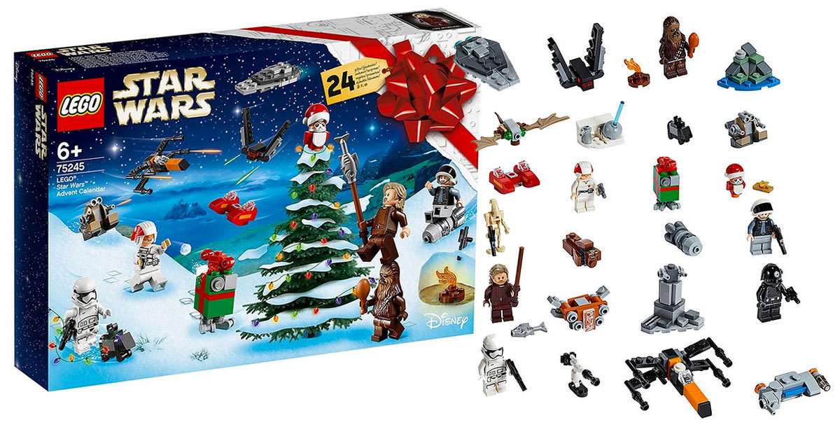 LEGO-Star-Wars-Advent-Calendar-2019-FB