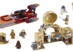 LEGO-star-wars-2020