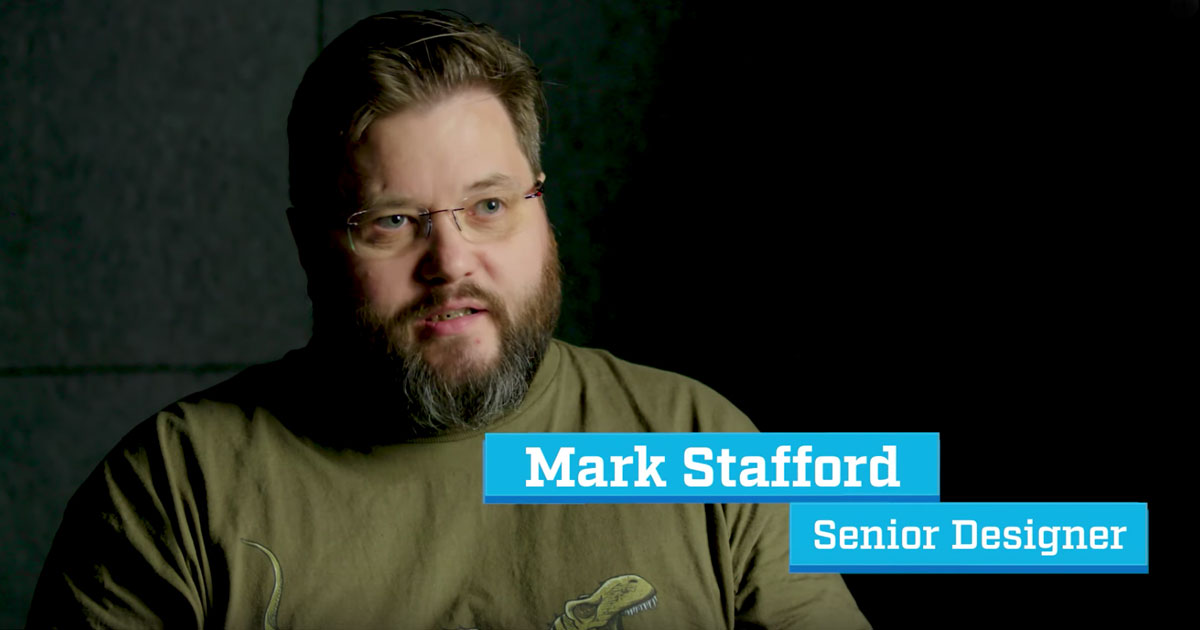 Mark-Stafford-Singapore