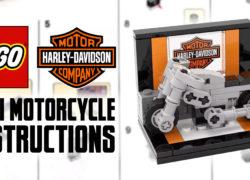 lego-mini-harley-davidson-building-brickfinder-FB