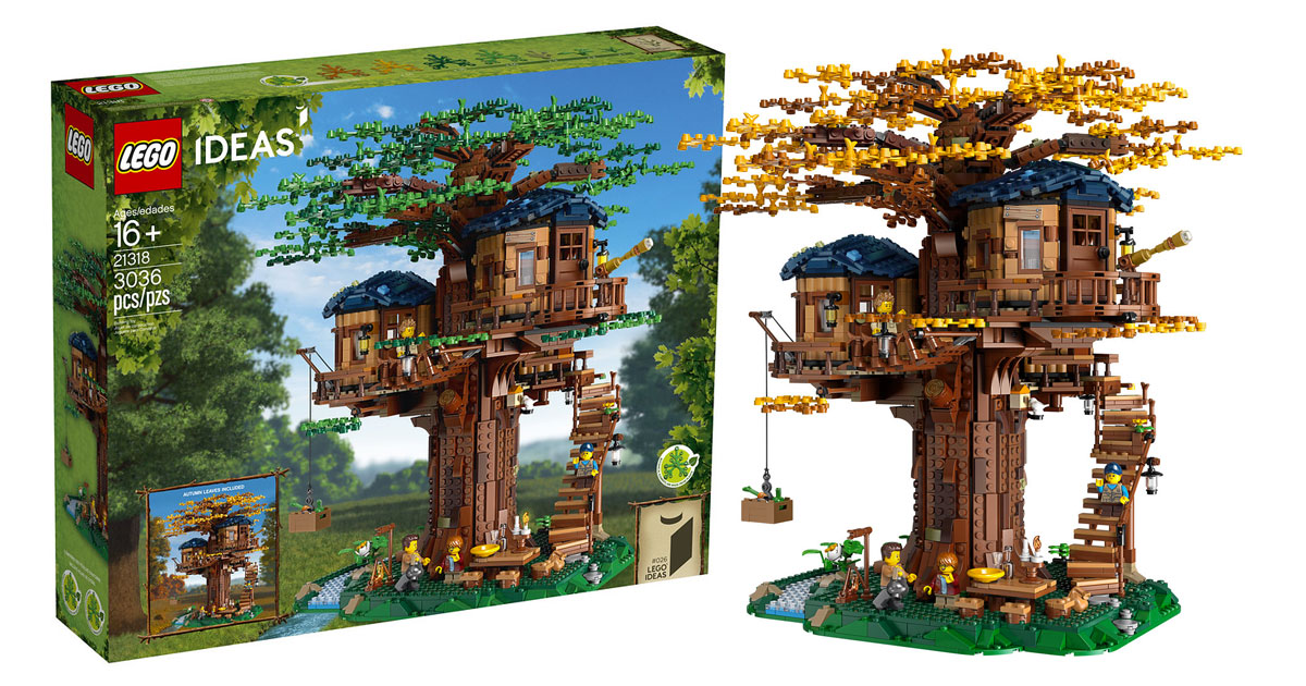 lego-tree-house-21318-facebook