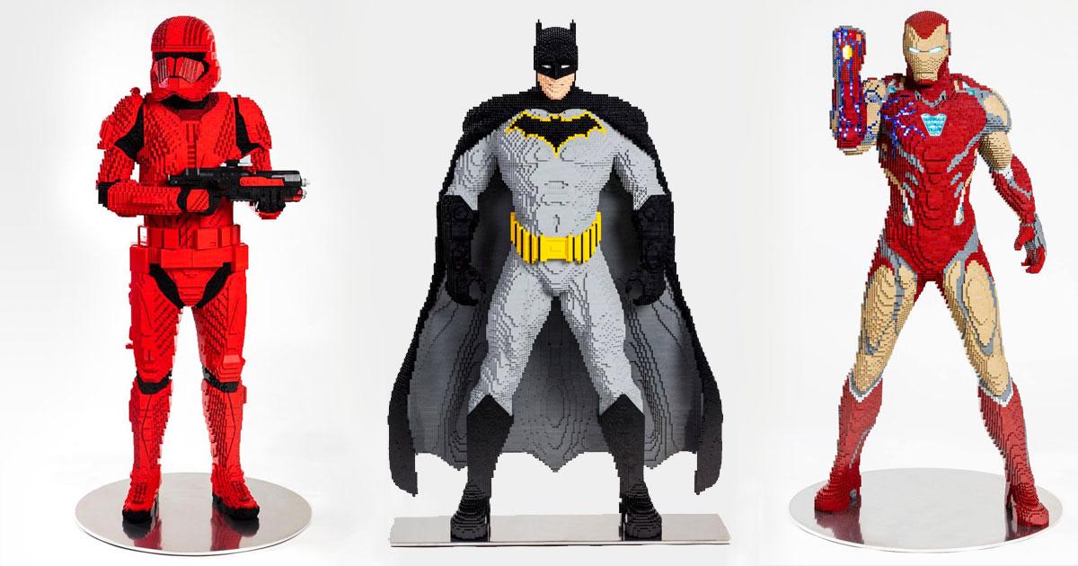 life-sized-lego-statues-sdcc-2019-fb
