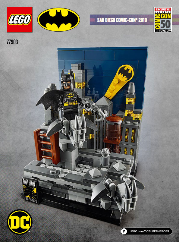 sdcc-batman-77903-instructions