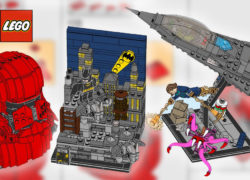 sdcc-lego-exclusives-instructions