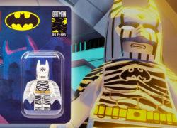 sdcc-lego-zebra-batman