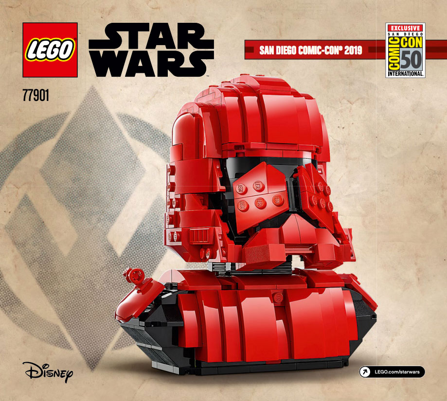sith-trooper-instructions-77901