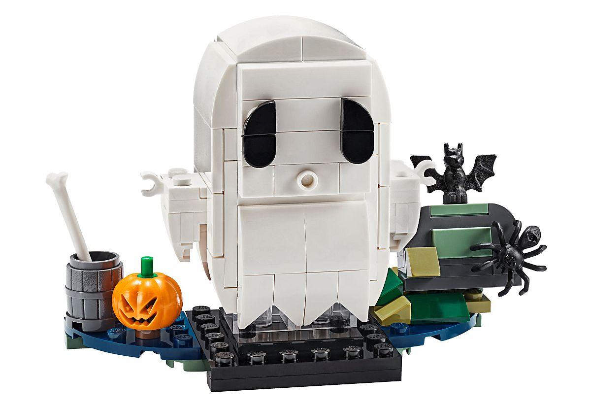 lego-brickheadz-40351-ghost-001