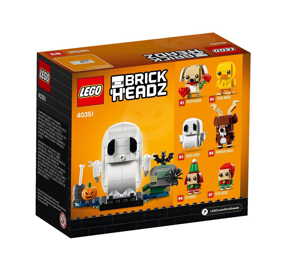 lego-brickheadz-40351-ghost-003