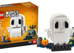 lego-brickheadz-40351-halloween-ghost-003