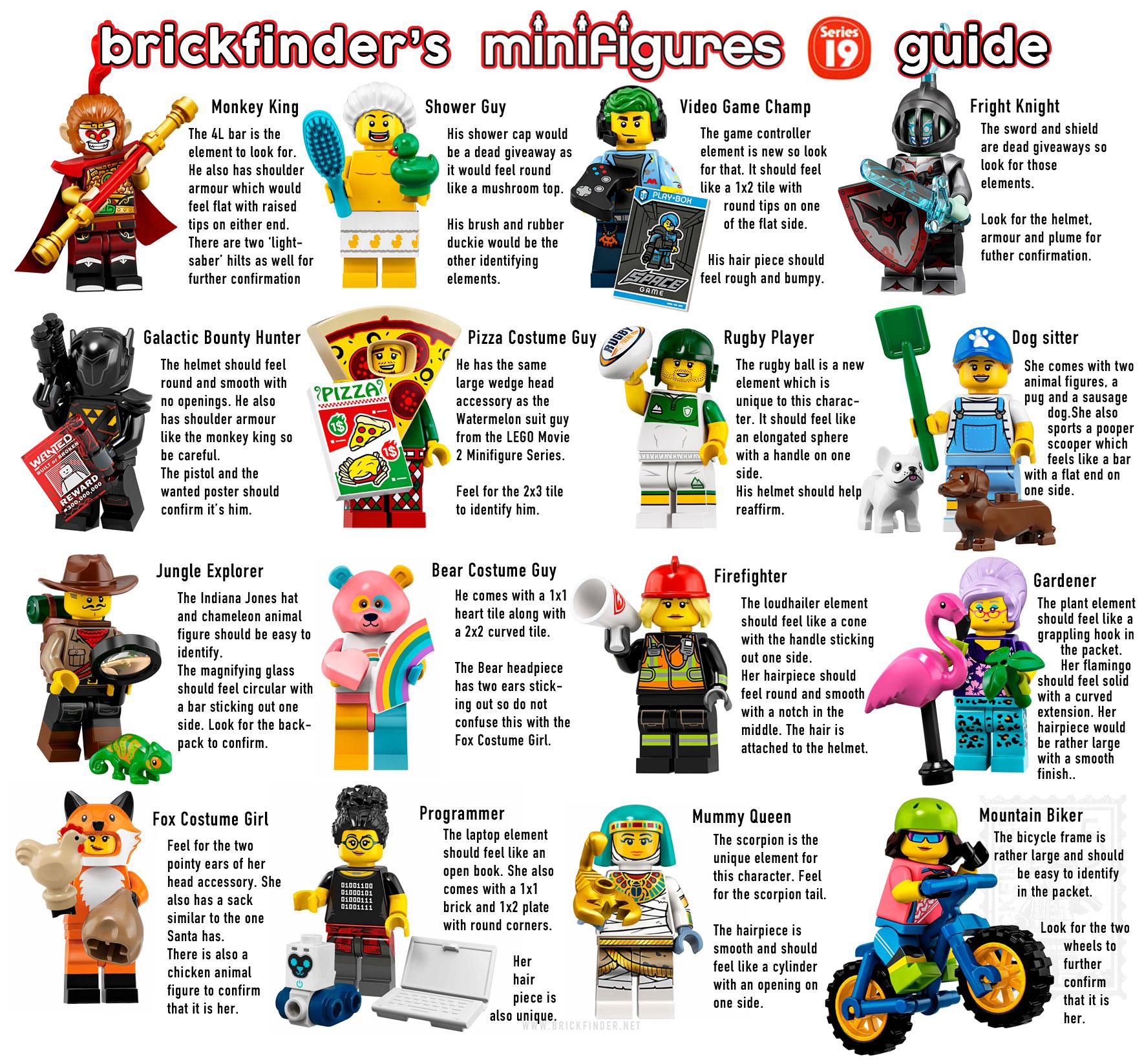 lego-cmf-19-minifigure-feel-guid