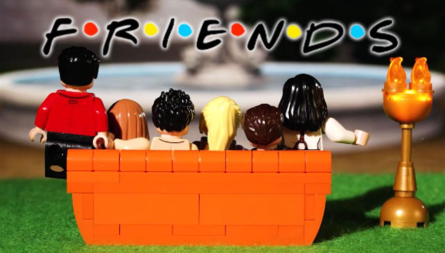 lego-ideas-friends