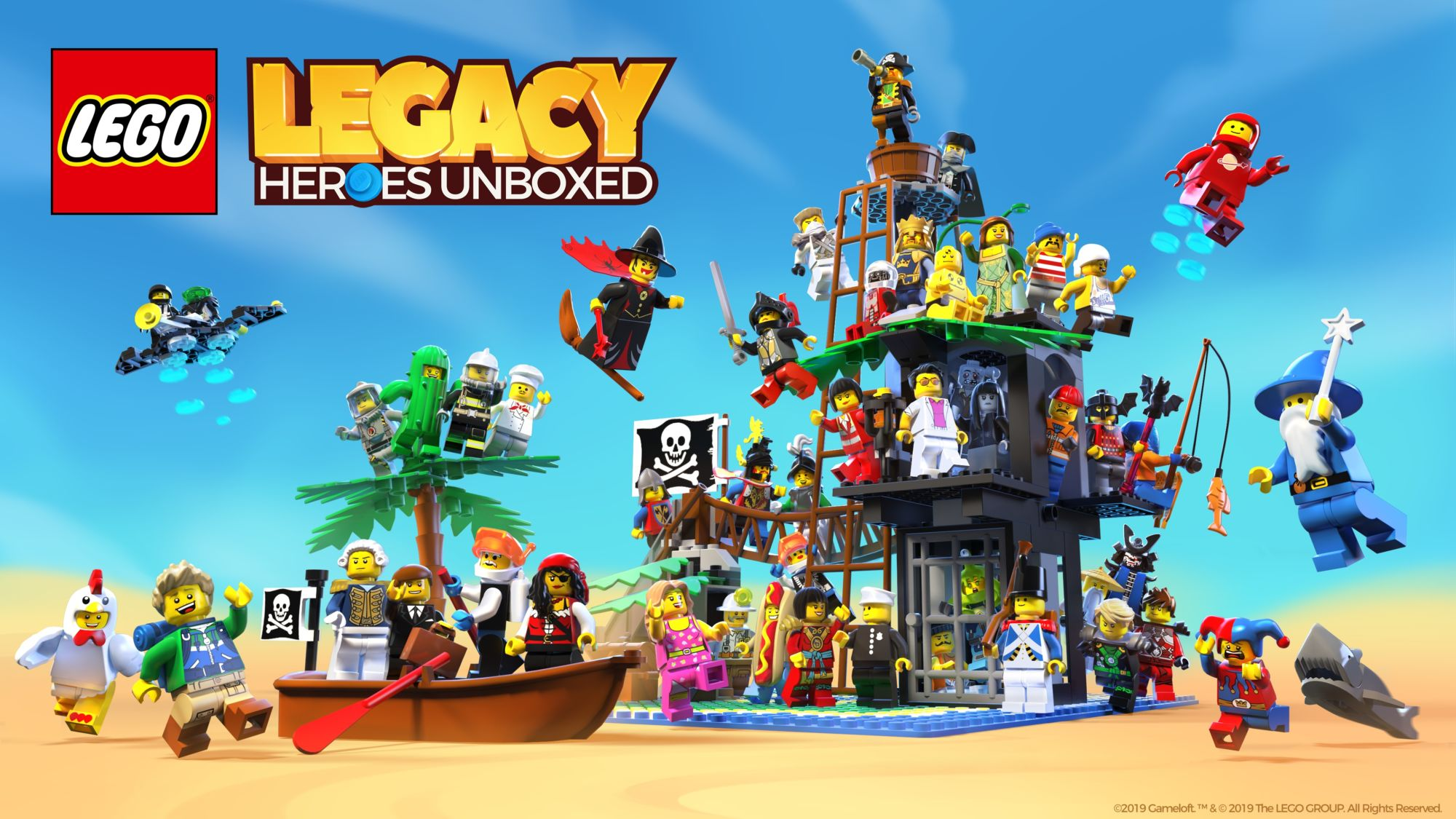 lego-legacy-heroes-unboxed-e3-2019-1
