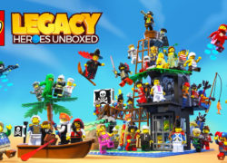lego-legacy-heroes-unboxed-e3-2019-fb