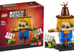 lego-seasonal-brickheadz-scarecrow-40352