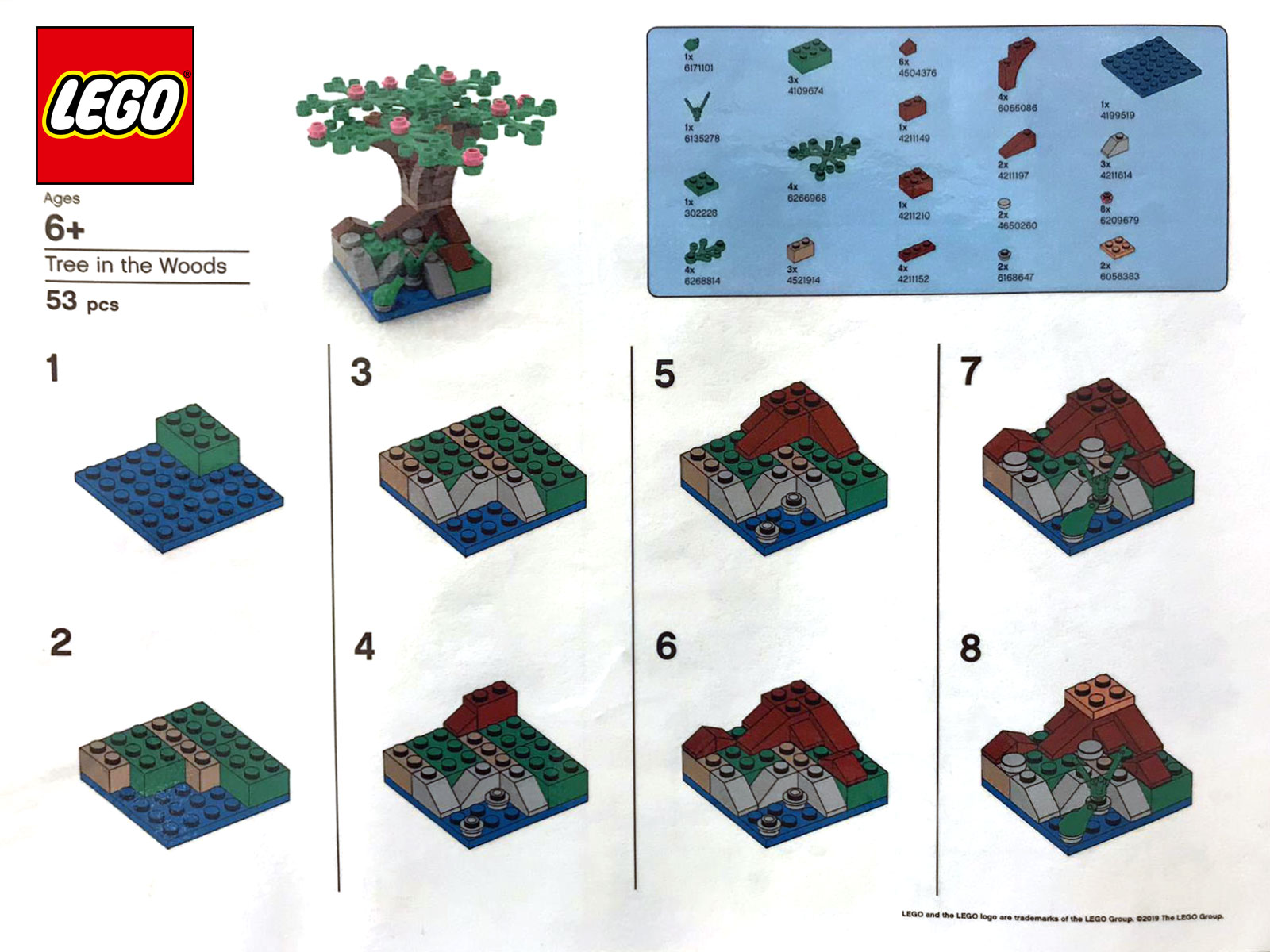 lego-tree-in-the-woods-instructions-01