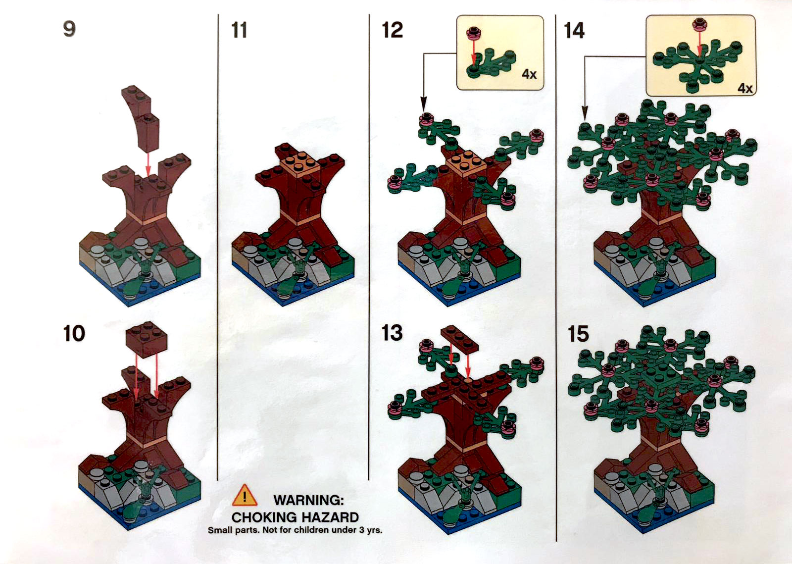 lego-tree-in-the-woods-instructions-02