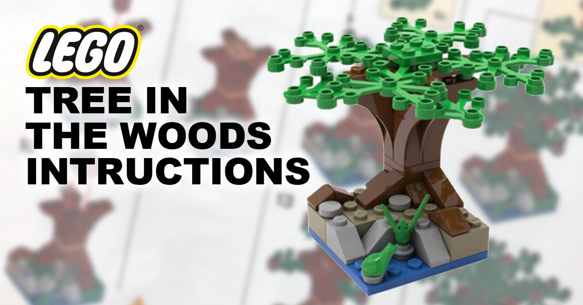 lego-tree-in-the-woods-instructions-fb