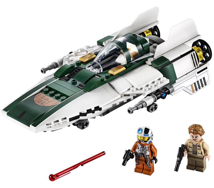 75248-Resistance-A-Wing-Starfighter-03