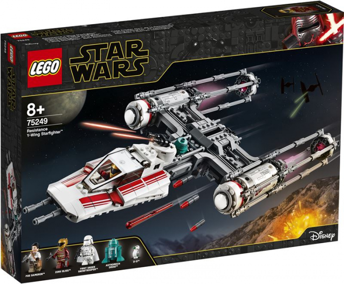 75249-Resistance-Y-Wing-Starfighter-01