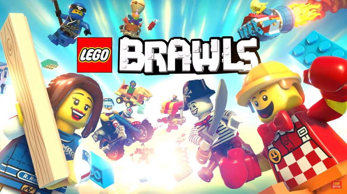 LEGO-Brawls2