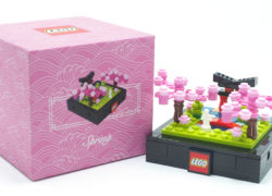 LEGO-Bricktober-Spring-2019---01