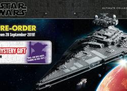 LEGO-LCS-Star_Wars-Star_Destroyer_Promo-fb