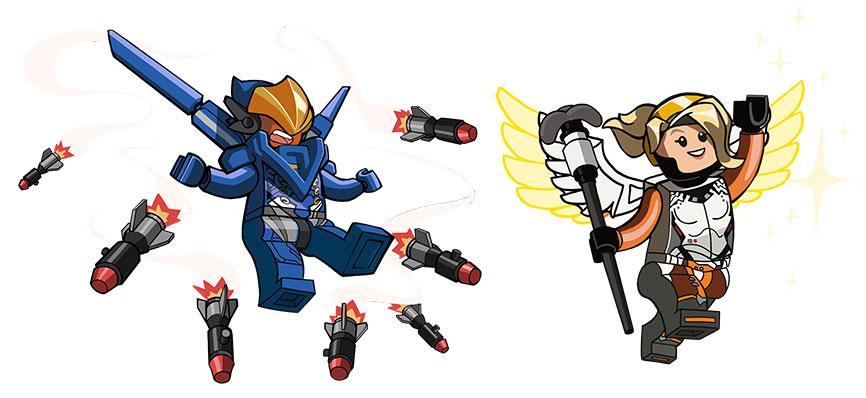 LEGO-Overwatch-Bastions-Brick-Challenge-05-spray