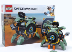LEGO-Overwatch-Wrecking-Ball-(75976)---FB