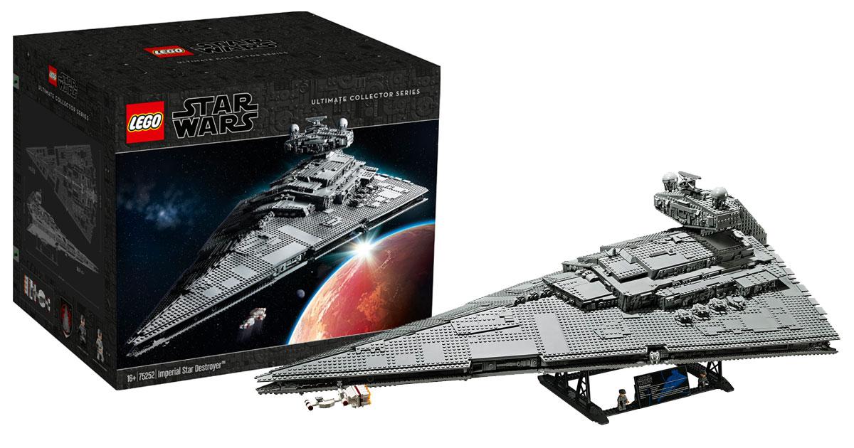 LEGO-Star-Wars-Imperial-Star-Destroyer-75252-fb