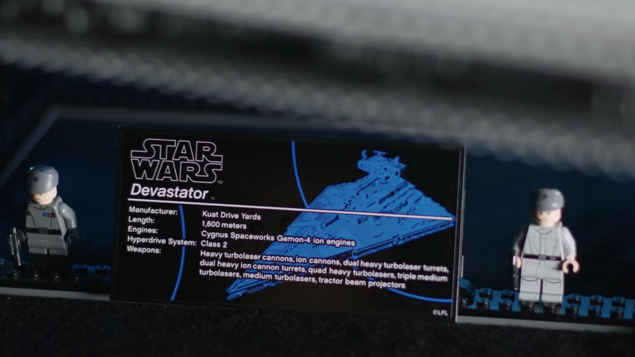 LEGO-Star-Wars-UCS-ISD-75252
