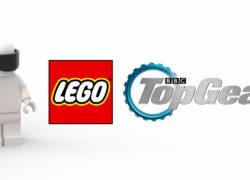 LEGO-Top-Gear-2020