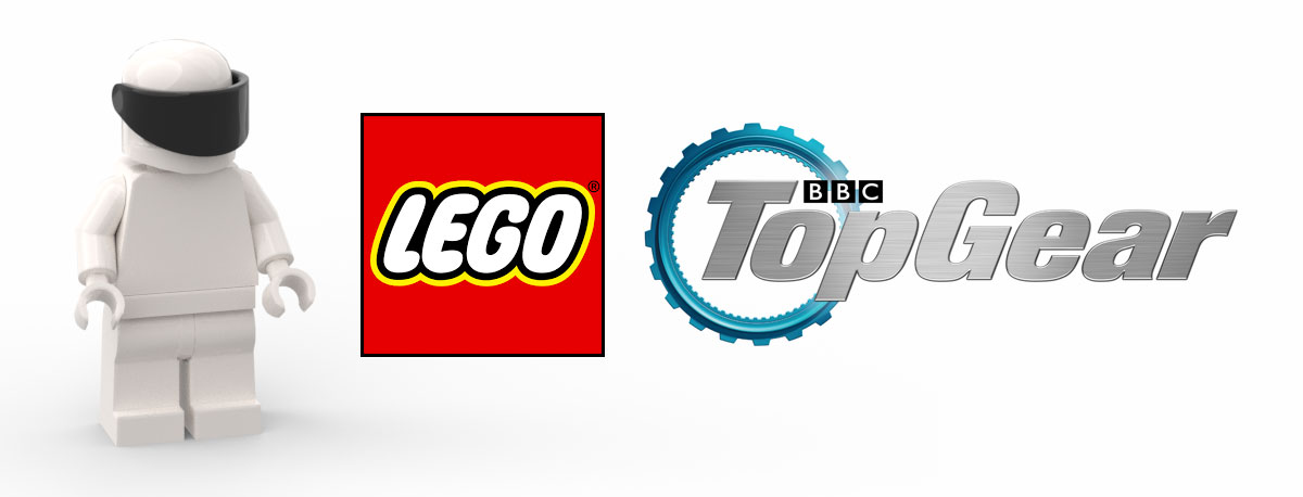 LEGO-Top-Gear-blog