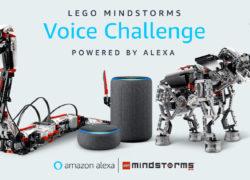 LEGOMindstorms_Voice_Contest_fb