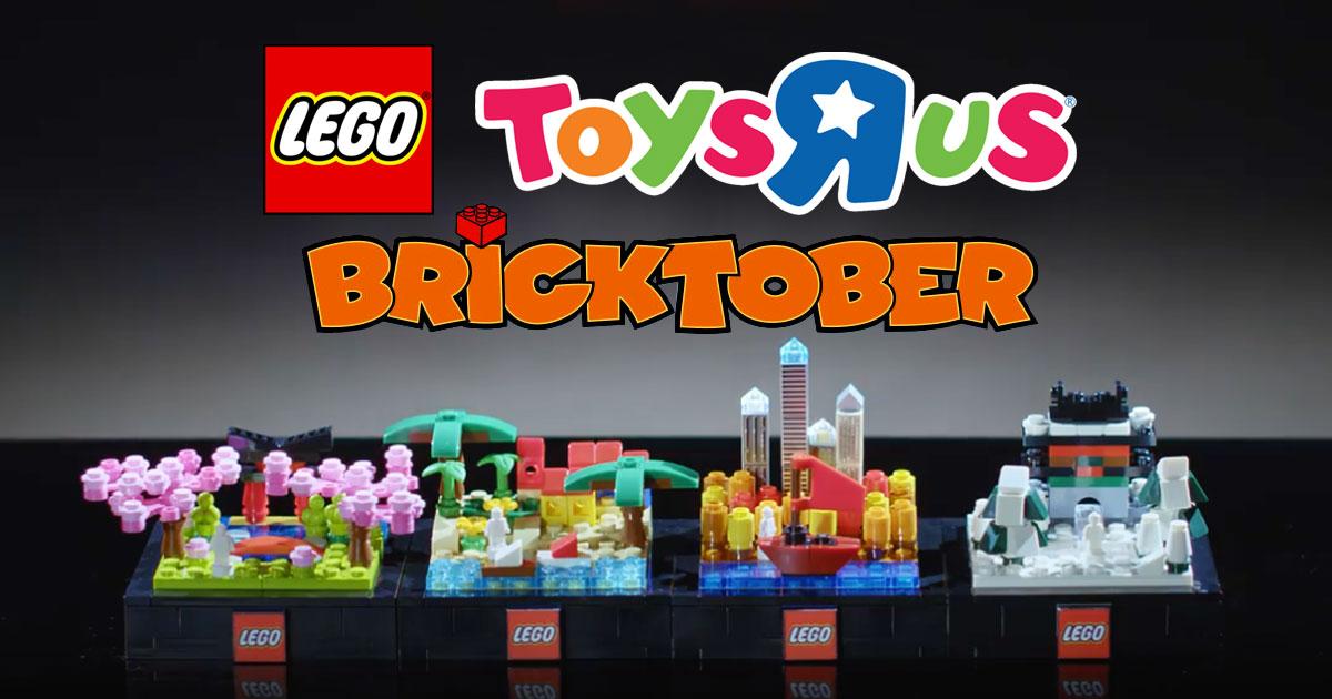 Toys-R-Us-BrickTober-2019-full-details