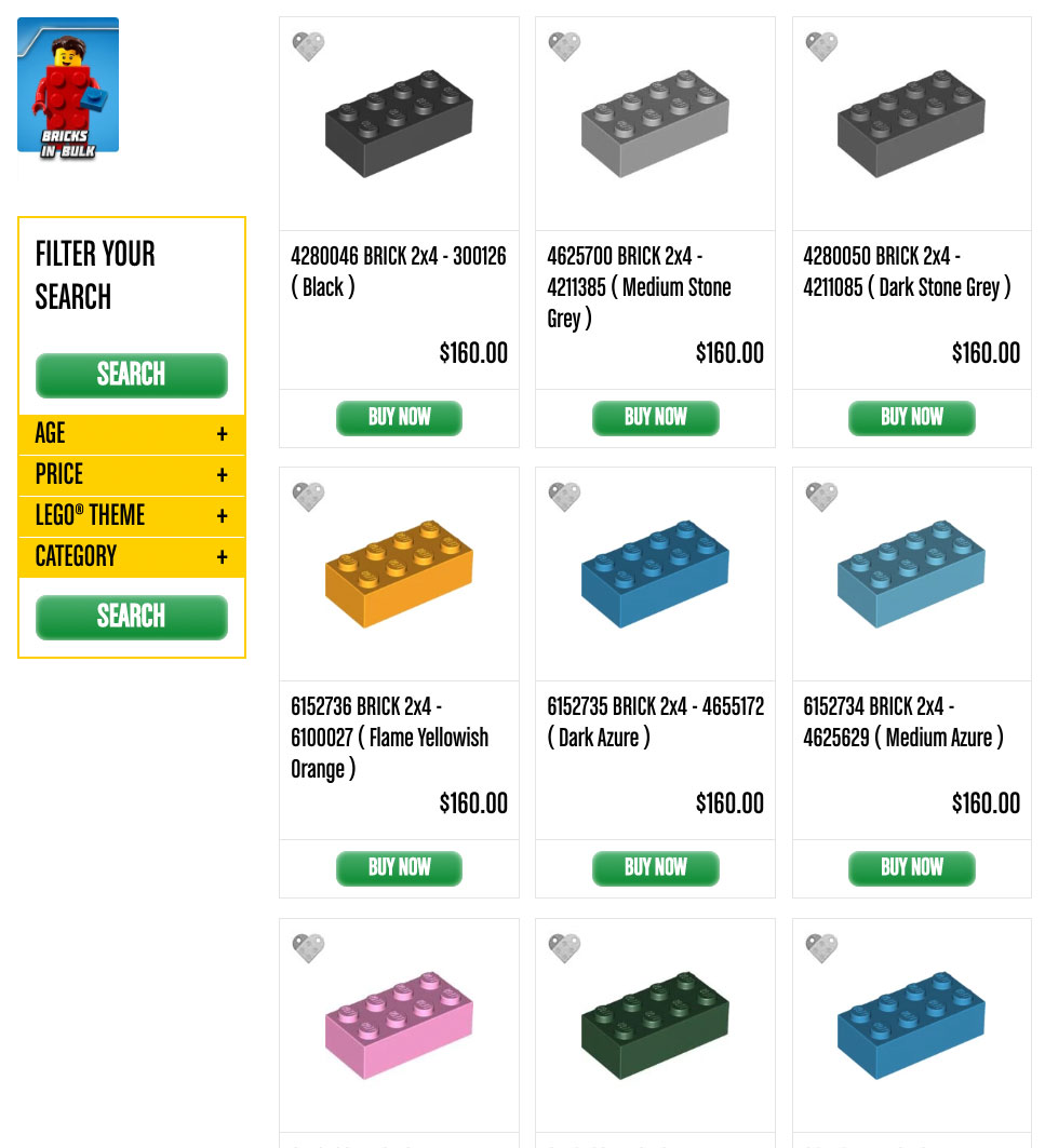 bricksworld-lego-bricks-in-bulk-menu