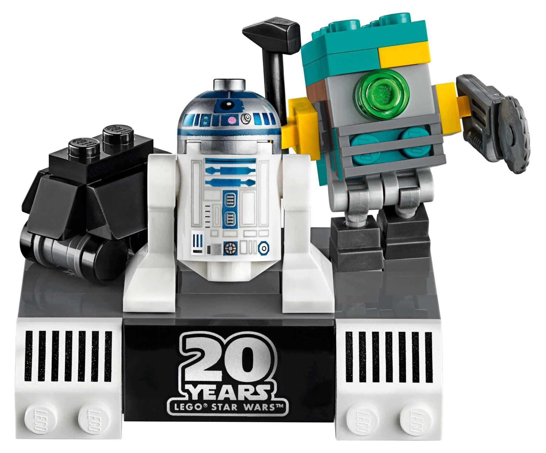 lego-5006036-droid-gwp-1