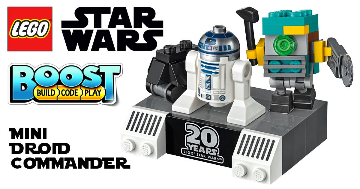 lego-5006036-droid-gwp-fb