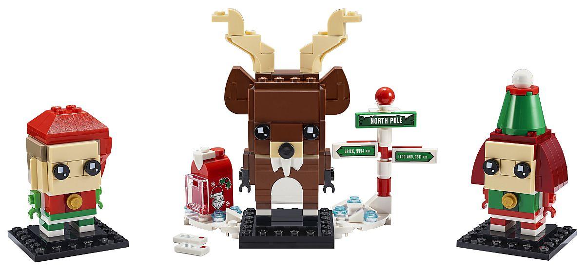 lego-brickheadz-40353-reindeer-elves-seasonals-brickfinder-03