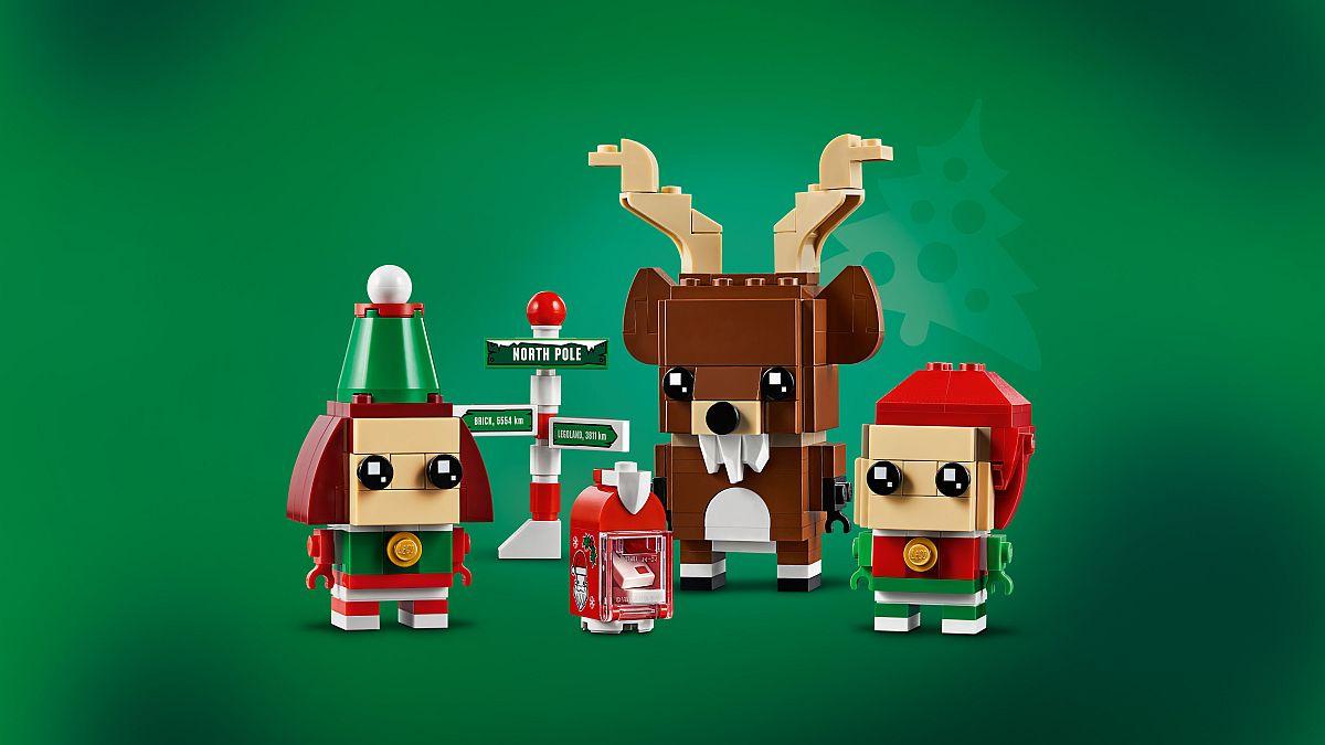 lego-brickheadz-40353-reindeer-elves-seasonals-brickfinder-04