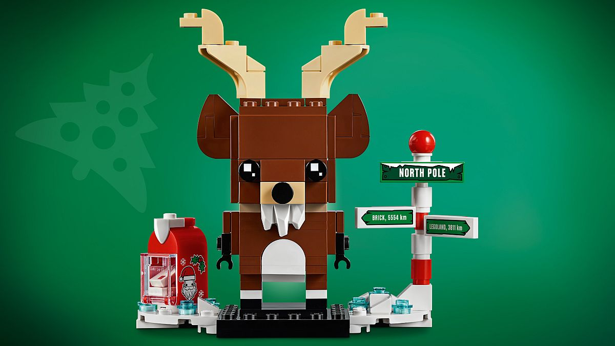 lego-brickheadz-40353-reindeer-elves-seasonals-brickfinder-05