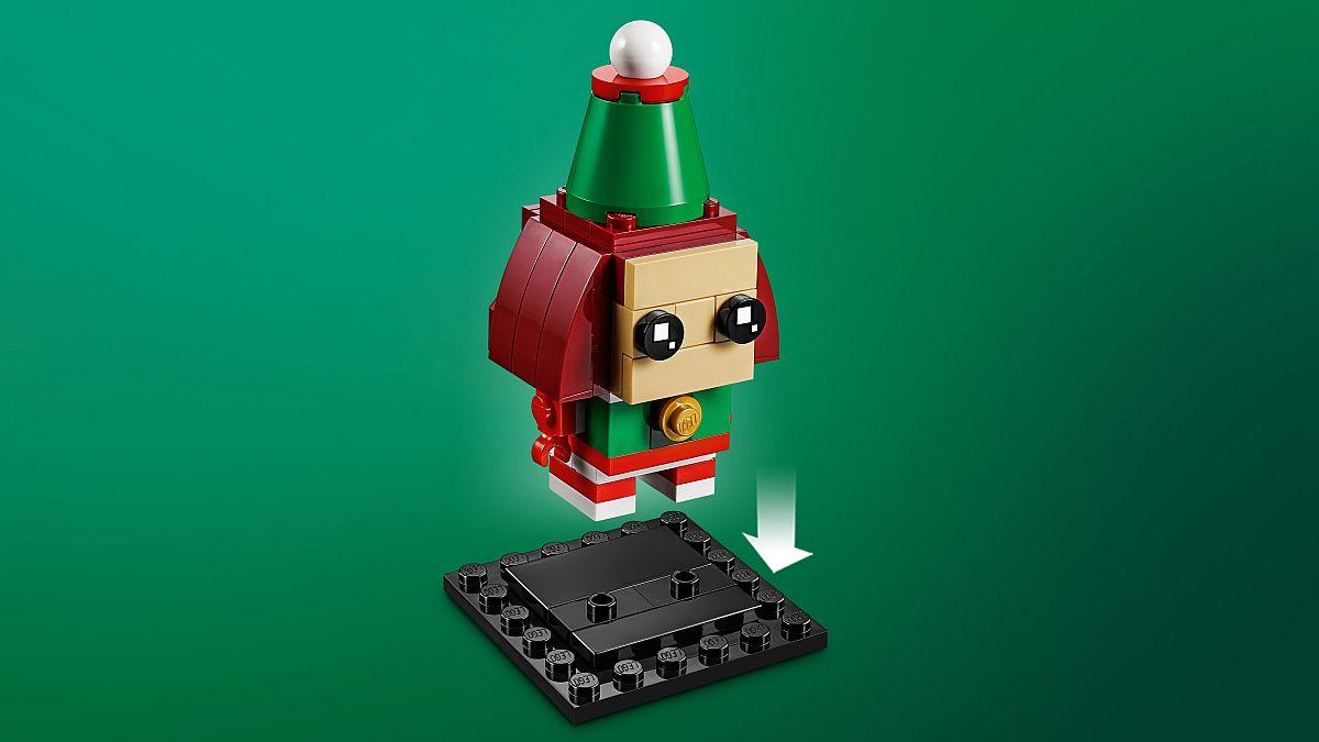 lego-brickheadz-40353-reindeer-elves-seasonals-brickfinder-06