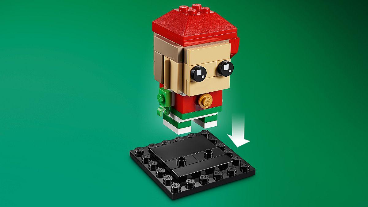 lego-brickheadz-40353-reindeer-elves-seasonals-brickfinder-07
