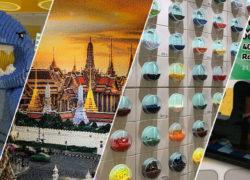 lego-certified-store-siam-paragon-bangkok