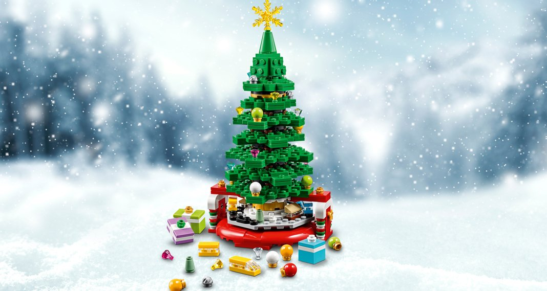 lego-christmastree-40338-01