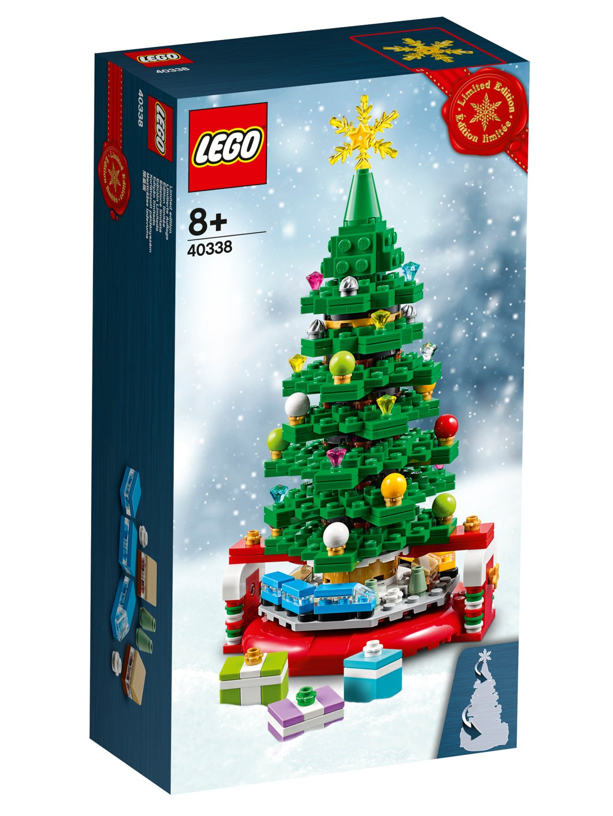 lego-christmastree-40338-02