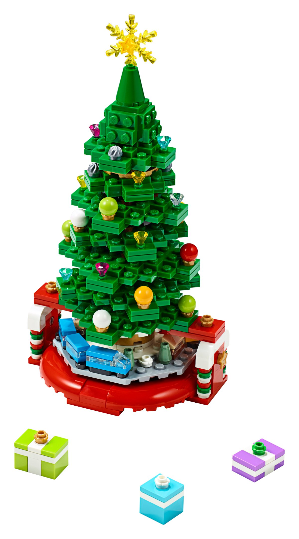 lego-christmastree-40338-03