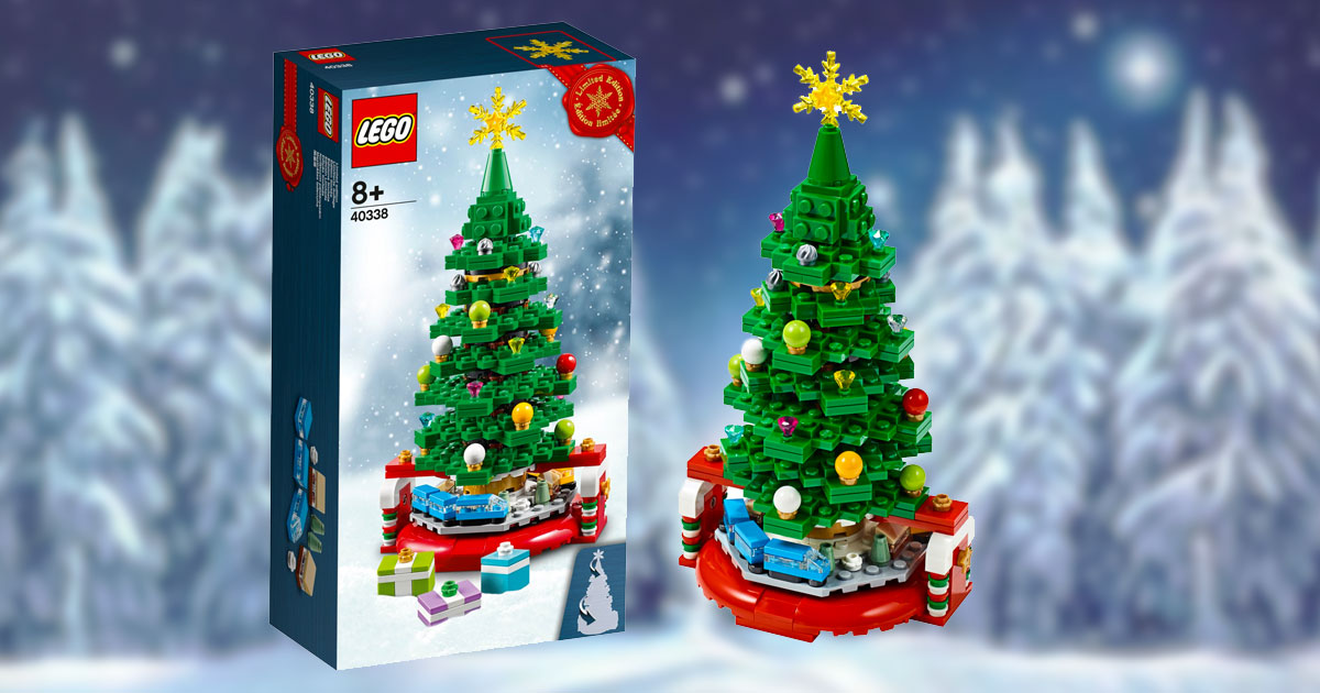 lego-christmastree-40338-FB