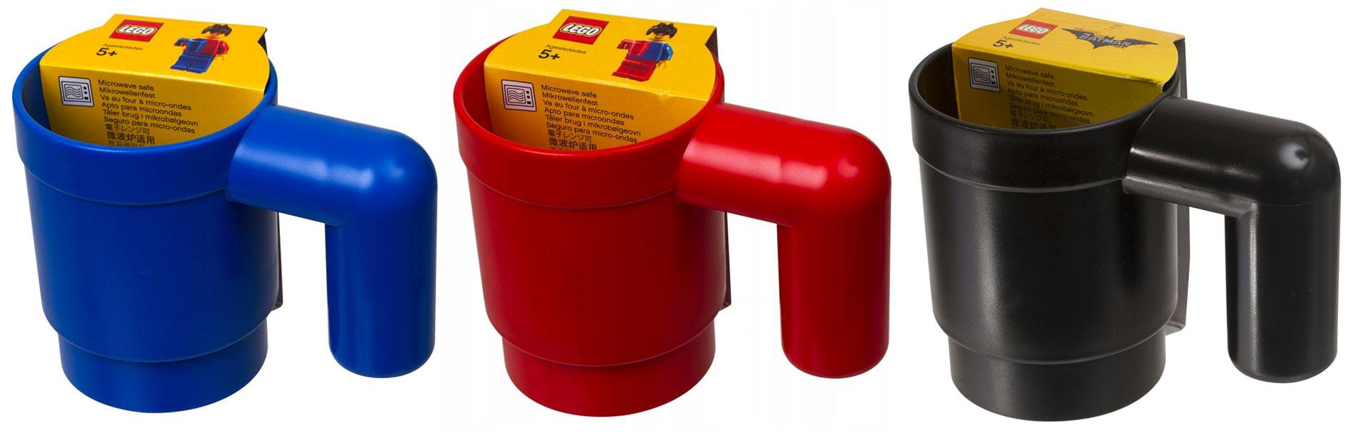 lego-mugs
