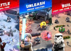 lego-star-wars-battles-banner-fb