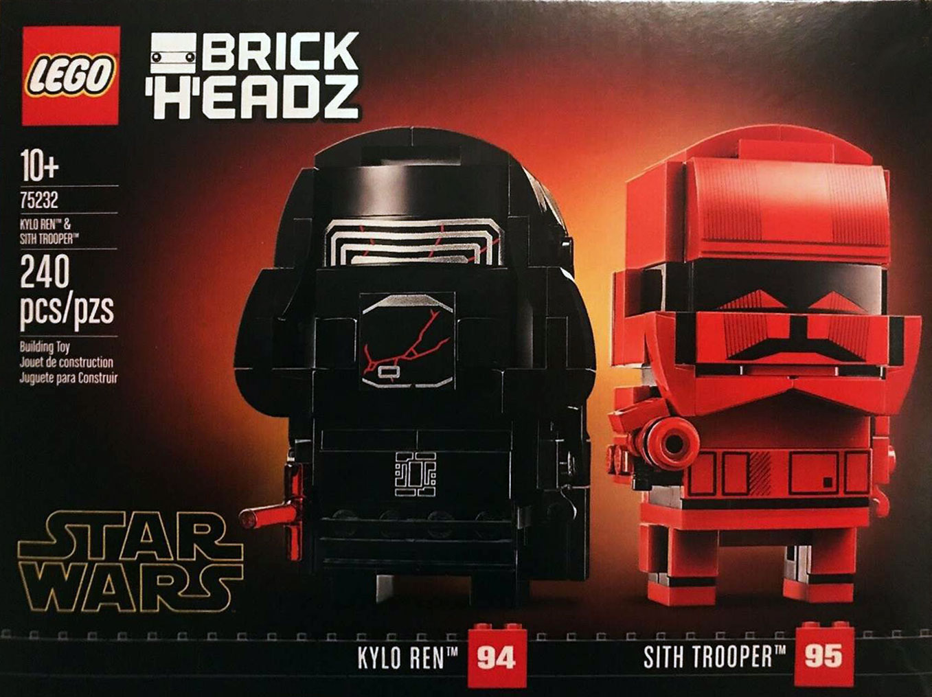 lego-star-wars-brickheadz-kylo-ren-sith-trooper